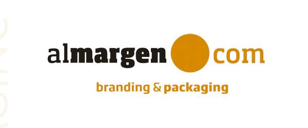 Al Margen Branding & Packaging