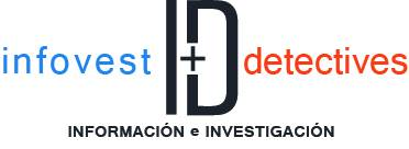 Detectives Privados Madrid INFOVEST